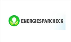 energiesparcheck